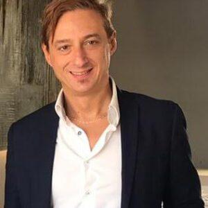 Stefano Lori
